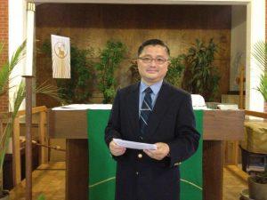 Pastor-Chinh