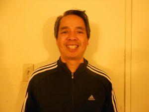 Pastor-Hung