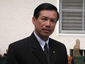 Pastor-Phuoc