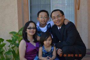 Pastor-Quang